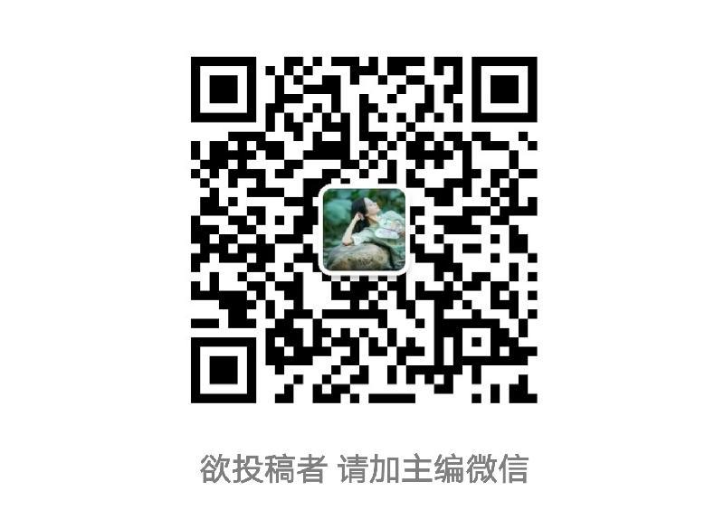 IMG_20190202_100506