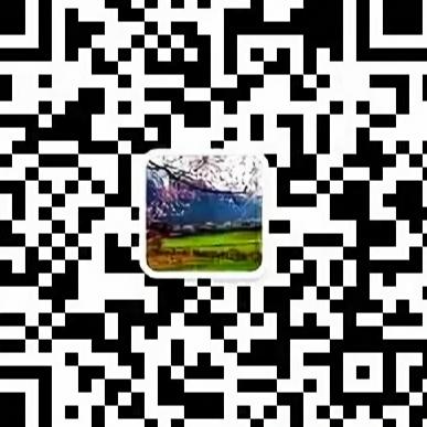 IMG_20190911_210748