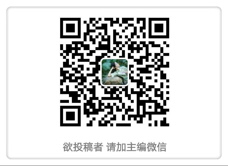 IMG_20190202_100506_mh1568934971259
