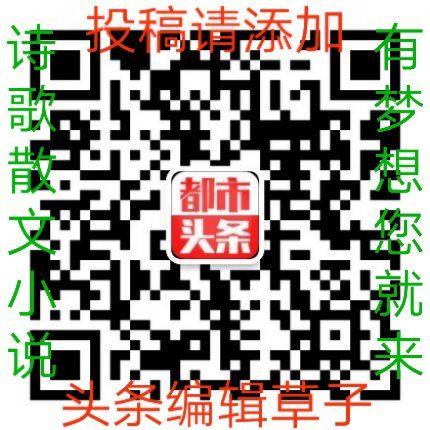 mmexport1571184137214