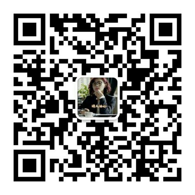 mmexport1575511714669